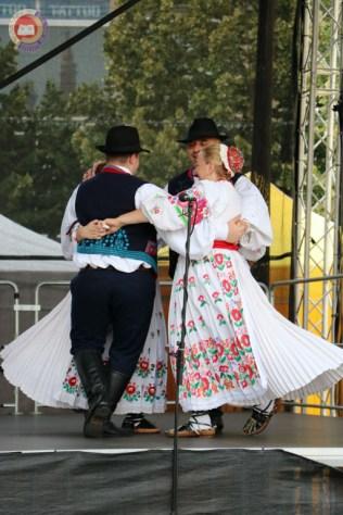 XXX. Međunarodni festival folklora Brno 2019.192