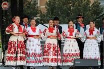 XXX. Međunarodni festival folklora Brno 2019.202