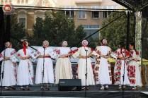 XXX. Međunarodni festival folklora Brno 2019.207