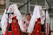 XXX. Međunarodni festival folklora Brno 2019.228