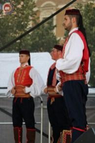 XXX. Međunarodni festival folklora Brno 2019.231