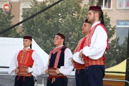 XXX. Međunarodni festival folklora Brno 2019.232