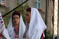 XXX. Međunarodni festival folklora Brno 2019.235