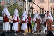 XXX. Međunarodni festival folklora Brno 2019.237
