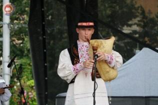 XXX. Međunarodni festival folklora Brno 2019.258