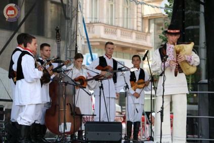 XXX. Međunarodni festival folklora Brno 2019.259