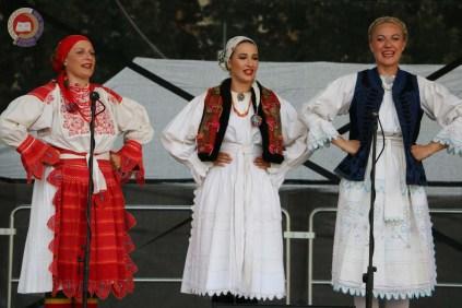 XXX. Međunarodni festival folklora Brno 2019.264