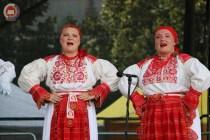 XXX. Međunarodni festival folklora Brno 2019.265