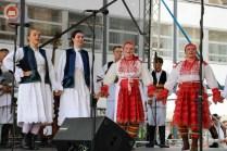 XXX. Međunarodni festival folklora Brno 2019.272