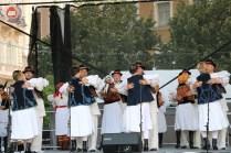 XXX. Međunarodni festival folklora Brno 2019.278
