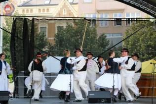 XXX. Međunarodni festival folklora Brno 2019.279