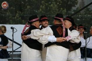XXX. Međunarodni festival folklora Brno 2019.280