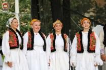 XXX. Međunarodni festival folklora Brno 2019.288