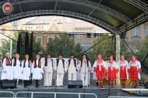 XXX. Međunarodni festival folklora Brno 2019.290