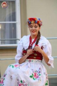 XXX. Međunarodni festival folklora Brno 2019.316