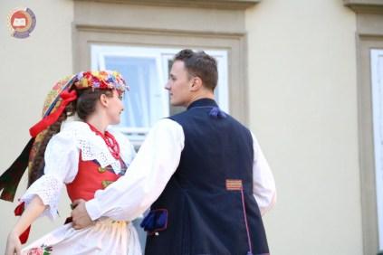 XXX. Međunarodni festival folklora Brno 2019.321
