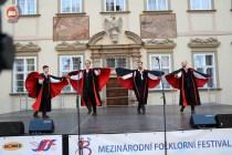 XXX. Međunarodni festival folklora Brno 2019.325