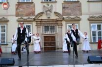 XXX. Međunarodni festival folklora Brno 2019.329