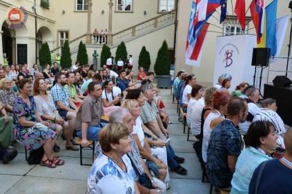 XXX. Međunarodni festival folklora Brno 2019.330