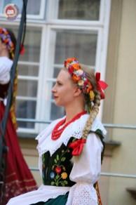 XXX. Međunarodni festival folklora Brno 2019.331