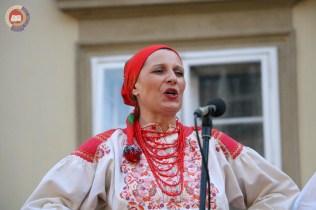 XXX. Međunarodni festival folklora Brno 2019.359