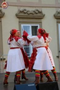 XXX. Međunarodni festival folklora Brno 2019.376