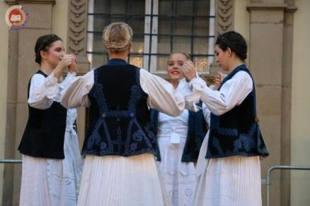XXX. Međunarodni festival folklora Brno 2019.377