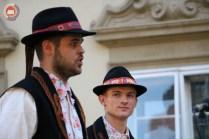 XXX. Međunarodni festival folklora Brno 2019.384