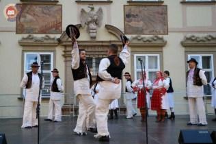 XXX. Međunarodni festival folklora Brno 2019.394