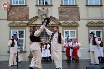 XXX. Međunarodni festival folklora Brno 2019.395