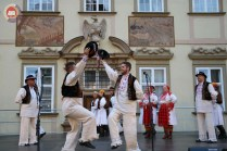 XXX. Međunarodni festival folklora Brno 2019.396