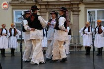 XXX. Međunarodni festival folklora Brno 2019.399