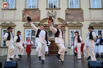 XXX. Međunarodni festival folklora Brno 2019.412