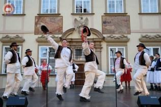 XXX. Međunarodni festival folklora Brno 2019.413