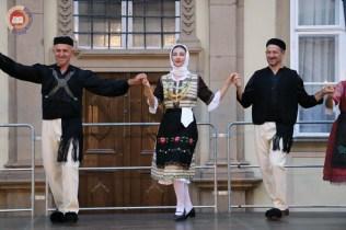 XXX. Međunarodni festival folklora Brno 2019.424