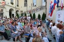 XXX. Međunarodni festival folklora Brno 2019.431