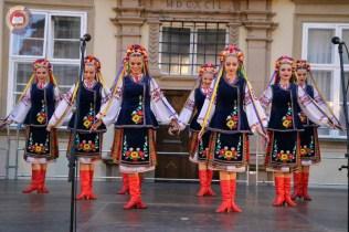 XXX. Međunarodni festival folklora Brno 2019.436