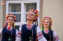XXX. Međunarodni festival folklora Brno 2019.443
