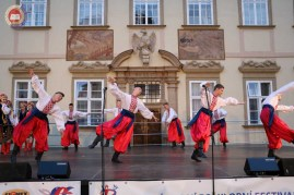 XXX. Međunarodni festival folklora Brno 2019.446