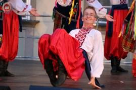 XXX. Međunarodni festival folklora Brno 2019.451