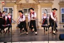 XXX. Međunarodni festival folklora Brno 2019.455