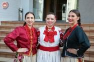 XXX. Međunarodni festival folklora Brno 2019.466