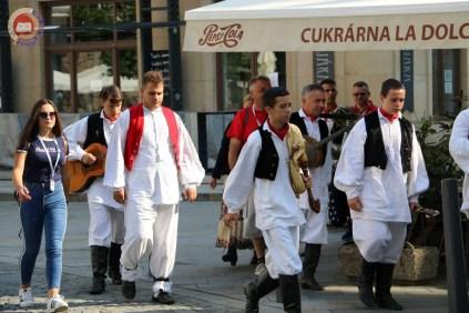 XXX. Međunarodni festival folklora Brno 2019.469