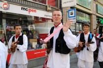 XXX. Međunarodni festival folklora Brno 2019.480
