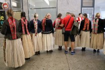 XXX. Međunarodni festival folklora Brno 2019.487