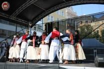 XXX. Međunarodni festival folklora Brno 2019.517