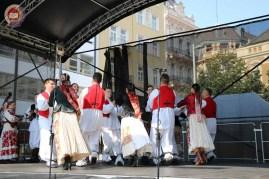 XXX. Međunarodni festival folklora Brno 2019.544