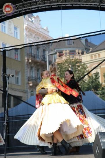 XXX. Međunarodni festival folklora Brno 2019.553