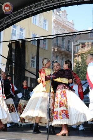 XXX. Međunarodni festival folklora Brno 2019.556