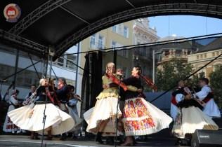 XXX. Međunarodni festival folklora Brno 2019.570